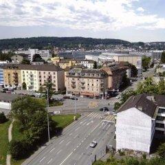 Отель Swiss Star Tower фото 2