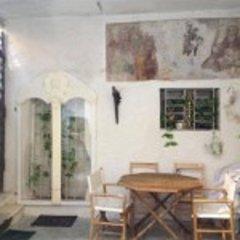 Отель Le Case di Lucilla Италия, Вербания - отзывы, цены и фото номеров - забронировать отель Le Case di Lucilla онлайн комната для гостей фото 2