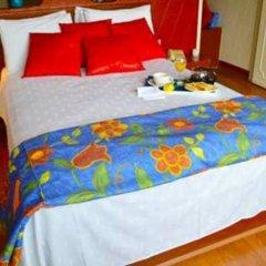 Отель Casa de la Condesa by Extended Stay Mexico детские мероприятия фото 2