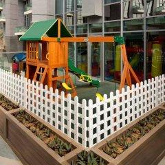 Отель Millennium Atria Business Bay ОАЭ, Дубай - отзывы, цены и фото номеров - забронировать отель Millennium Atria Business Bay онлайн детские мероприятия
