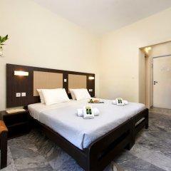 Amalia Hotel - All Inclusive сейф в номере