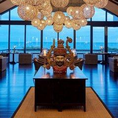 Отель Jetwing Yala Шри-Ланка, Катарагама - 2 отзыва об отеле, цены и фото номеров - забронировать отель Jetwing Yala онлайн гостиничный бар