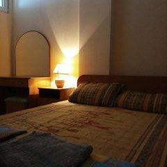 Гостиница Aurora Aparthotel в Анапе отзывы, цены и фото номеров - забронировать гостиницу Aurora Aparthotel онлайн Анапа фото 13