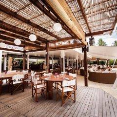 Отель Nikki Beach Resort Таиланд, Самуи - 3 отзыва об отеле, цены и фото номеров - забронировать отель Nikki Beach Resort онлайн питание фото 3