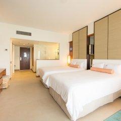 Hotel Nikko Guam комната для гостей фото 2