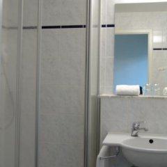 Enjoy Hotel Berlin City Messe 2* Улучшенный номер фото 6