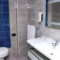 Отель Labranda Club Makadi ванная