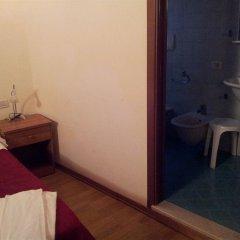 Отель Astoria Италия, Венеция - 1 отзыв об отеле, цены и фото номеров - забронировать отель Astoria онлайн спа