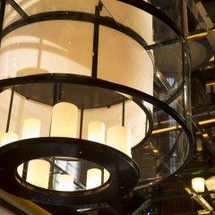 Отель Belmont Paris Франция, Париж - 9 отзывов об отеле, цены и фото номеров - забронировать отель Belmont Paris онлайн интерьер отеля фото 2