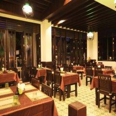 Dee Andaman Hotel питание фото 3