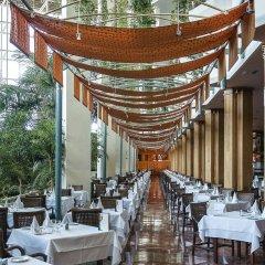 Hotel Beatriz Costa & Spa фото 3