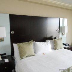 Отель Park Inn & Suites by Radisson, Vancouver Канада, Ванкувер - отзывы, цены и фото номеров - забронировать отель Park Inn & Suites by Radisson, Vancouver онлайн комната для гостей фото 4