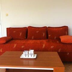 Отель Milmaris Apartments Черногория, Тиват - отзывы, цены и фото номеров - забронировать отель Milmaris Apartments онлайн комната для гостей фото 3