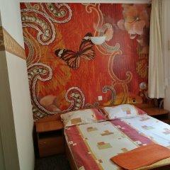 Hostel E-sport комната для гостей фото 2