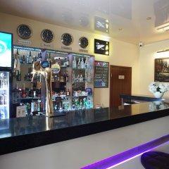 Гостиница Магнит интерьер отеля фото 2