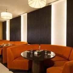 Quest Hotel & Conference Center - Cebu развлечения
