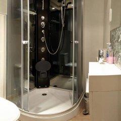 Отель Easyroomlet Лондон ванная фото 2