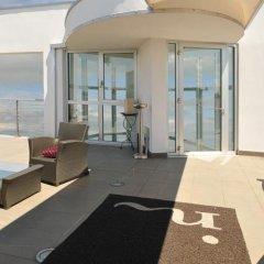 Hotel In - Lounge Room Пьянига балкон