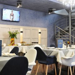 Гостиница Bossfor Украина, Одесса - отзывы, цены и фото номеров - забронировать гостиницу Bossfor онлайн помещение для мероприятий