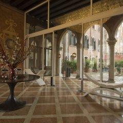 Отель Sina Centurion Palace Венеция бассейн фото 2