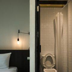 Отель Tim Mansion фото 30