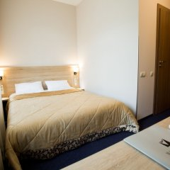 Гостиница Mackintosh Hotel Украина, Киев - отзывы, цены и фото номеров - забронировать гостиницу Mackintosh Hotel онлайн комната для гостей фото 5
