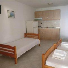 Отель Para Thin Alos Греция, Ситония - отзывы, цены и фото номеров - забронировать отель Para Thin Alos онлайн в номере