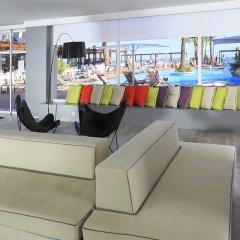 Отель Estival Centurion Playa гостиничный бар