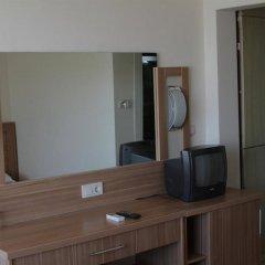 Elit Koseoglu Hotel Турция, Сиде - 3 отзыва об отеле, цены и фото номеров - забронировать отель Elit Koseoglu Hotel онлайн удобства в номере фото 2