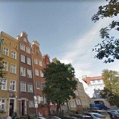 Отель Apartamenty Gdansk - Ducha III Польша, Гданьск - отзывы, цены и фото номеров - забронировать отель Apartamenty Gdansk - Ducha III онлайн парковка