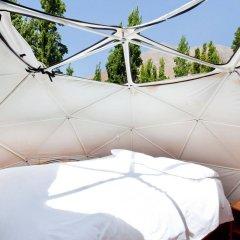 Отель Elqui Domos комната для гостей фото 3