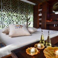 Отель Gloria Serenity Resort - All Inclusive спа