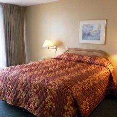 Отель Valley Inn США, Лос-Анджелес - отзывы, цены и фото номеров - забронировать отель Valley Inn онлайн фото 7