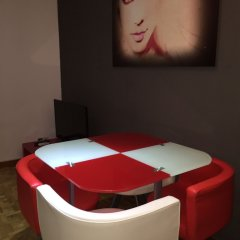 Отель We are Madrid Palacio комната для гостей фото 4