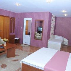 Отель Eros Motel Сандански спа фото 2