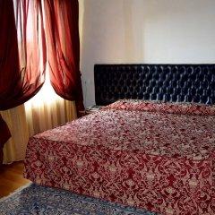 Hotel La Torre Монтекассино комната для гостей фото 3