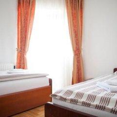 Отель Villa Mali Raj детские мероприятия