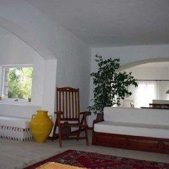 Marphe Hotel Suite & Villas Турция, Датча - отзывы, цены и фото номеров - забронировать отель Marphe Hotel Suite & Villas онлайн интерьер отеля фото 2