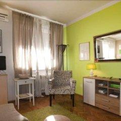 Отель Green - Near Kalemegdan Citadel Сербия, Белград - отзывы, цены и фото номеров - забронировать отель Green - Near Kalemegdan Citadel онлайн фото 2