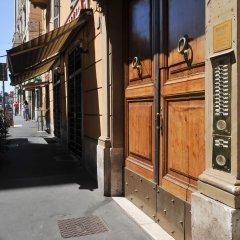 Отель Trinity Guest House Италия, Рим - отзывы, цены и фото номеров - забронировать отель Trinity Guest House онлайн фото 3