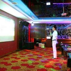 Jingyuan Hotel детские мероприятия