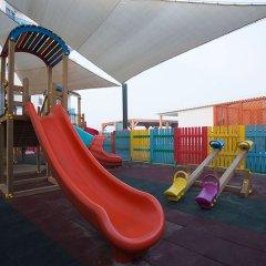 Water Side Resort & Spa Hotel - All Inclusive детские мероприятия фото 2