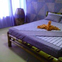 Отель Friendship Budget Hotel Филиппины, Пампанга - отзывы, цены и фото номеров - забронировать отель Friendship Budget Hotel онлайн спа фото 2