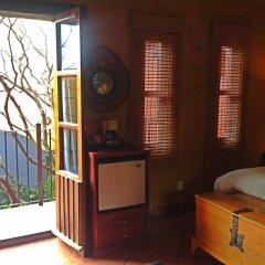 Casa de Leyendas Hotel -Adults Only удобства в номере фото 2