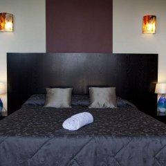 Отель St. Julians Bay Hotel Мальта, Баллута-бей - 1 отзыв об отеле, цены и фото номеров - забронировать отель St. Julians Bay Hotel онлайн комната для гостей фото 3