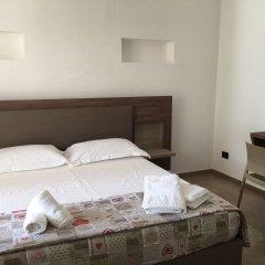 Отель Resort Il Mulino Италия, Эгадские острова - отзывы, цены и фото номеров - забронировать отель Resort Il Mulino онлайн комната для гостей