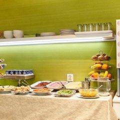 Отель Parma Испания, Сан-Себастьян - отзывы, цены и фото номеров - забронировать отель Parma онлайн питание фото 3