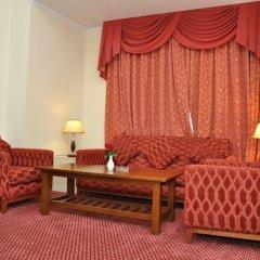 Claridge Hotel Dubai Дубай комната для гостей