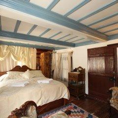 Kirkinca Houses & Boutique Hotel Торбали комната для гостей фото 5
