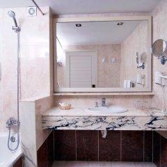 Отель Viva Palmanova & Spa ванная